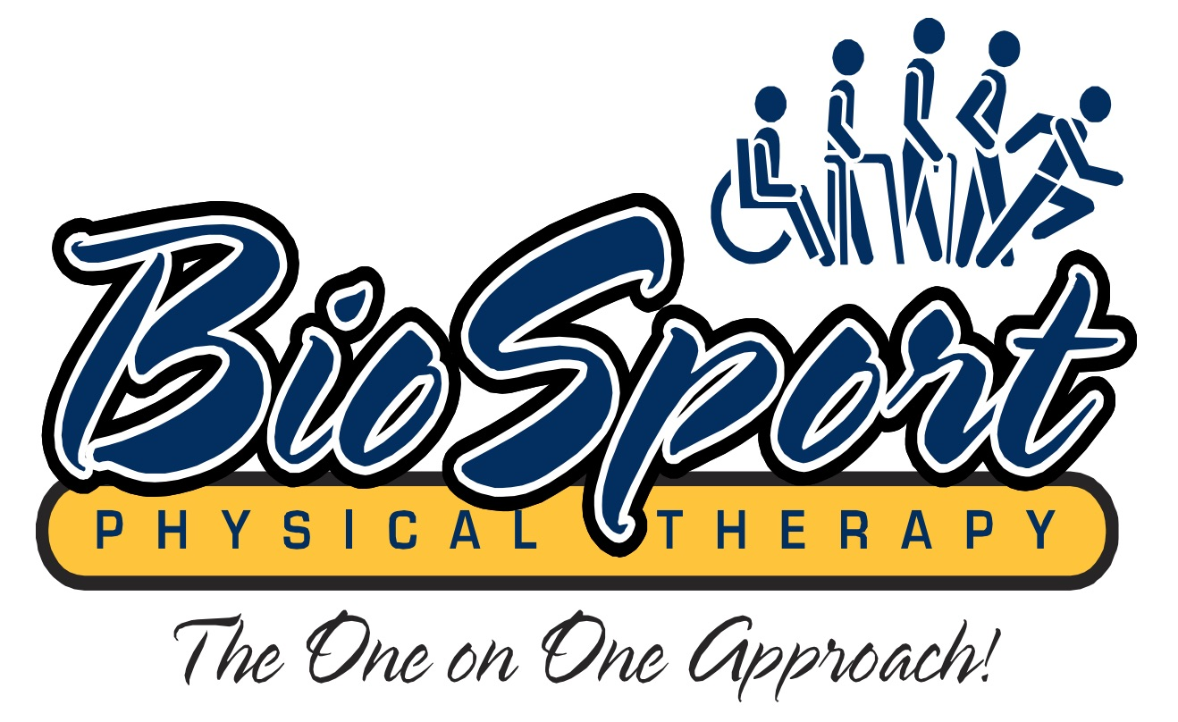 BioSport Physical Therapy - Dr. Leo Chavez